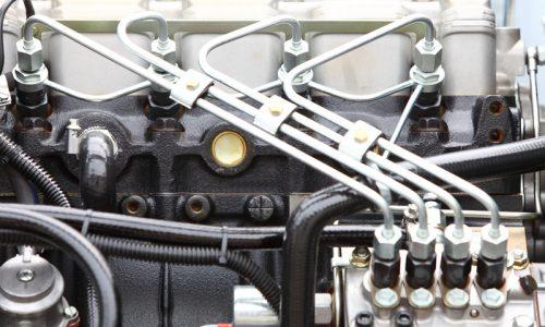Brendale Diesel Mechanic
